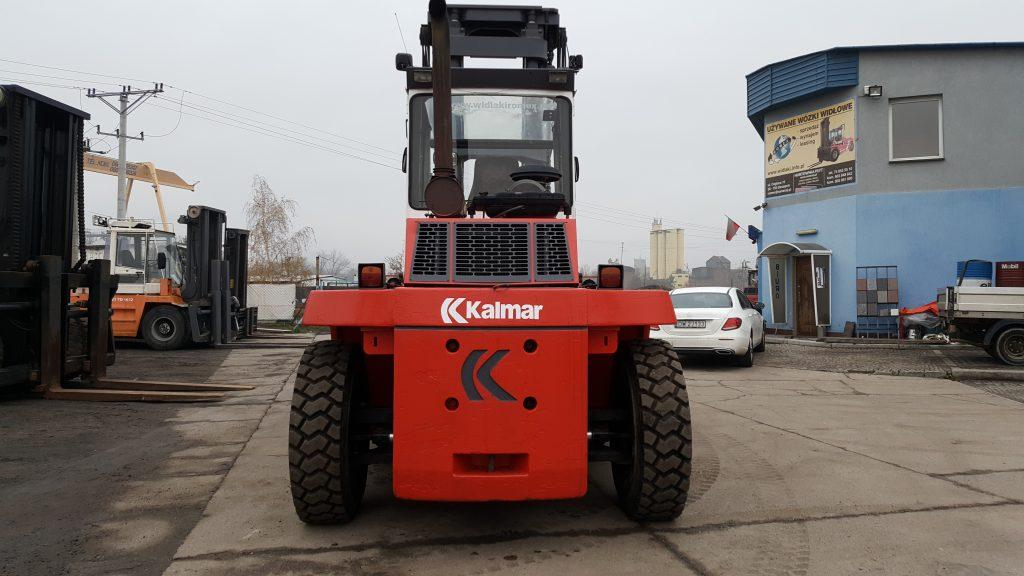 KALMAR DCD 120-12-3